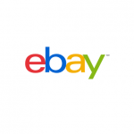 eBay.com – 10% off Sitewide with NICETEN Code