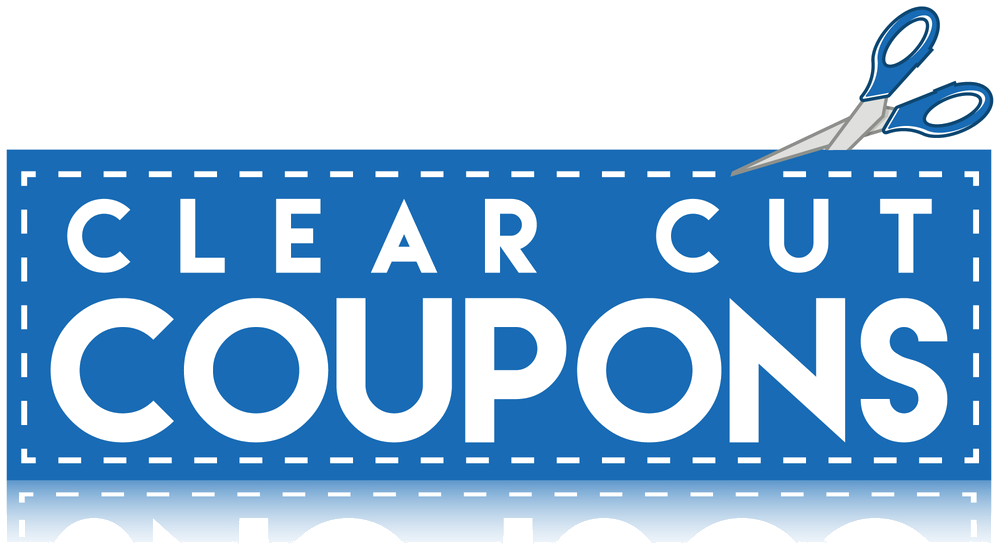 Clear Cut Coupons